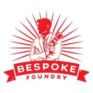 Bespoke_Foundry_logo-01