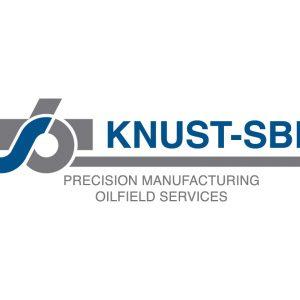 knust-sbd-logo
