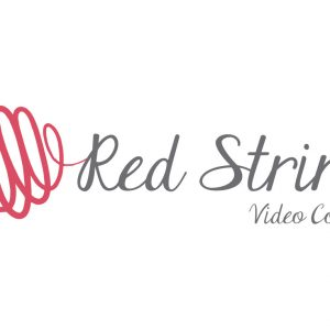 red-string-video